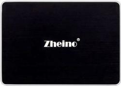 SSD Atacado 3 Unidade Zheino Ssd 120gb